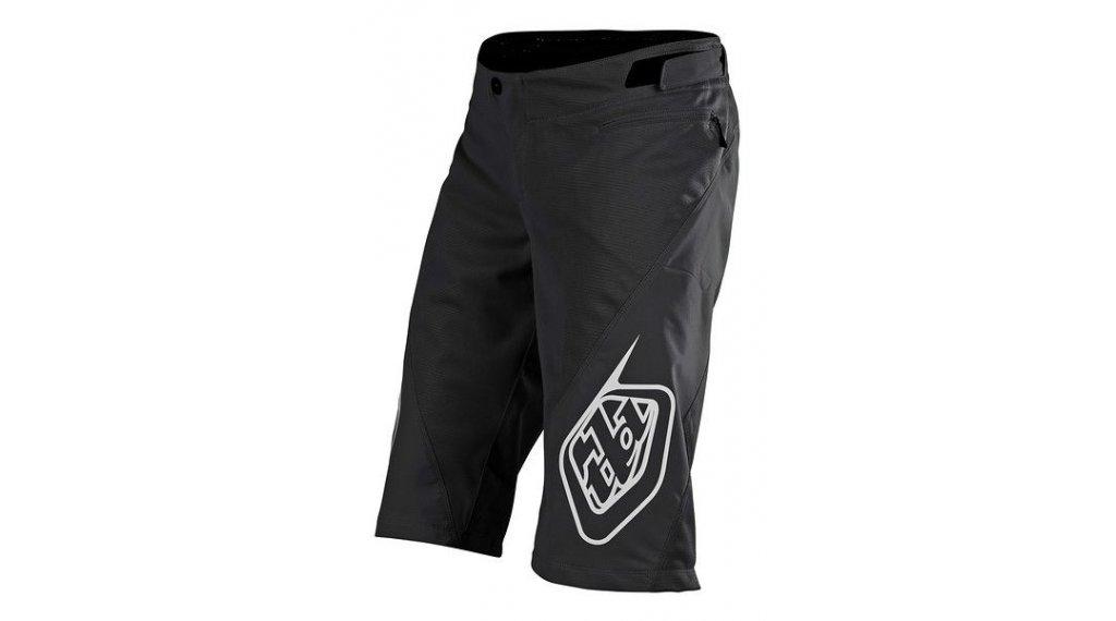 Troy Lee Designs Sprint MTB-Short Hose kurz Kinder Gr. 28 black