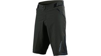 Troy Lee Designs Ruckus Shell Short Hose kurz Herren