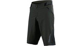 Troy Lee Designs Ruckus Shell Short nadrág rövid férfi