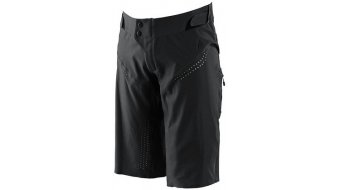 Troy Lee Designs Sprint Ultra Hose kurz Herren black