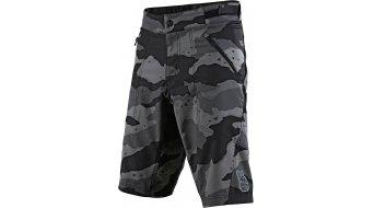 Troy Lee Designs Skyline Shell nadrág rövid férfi