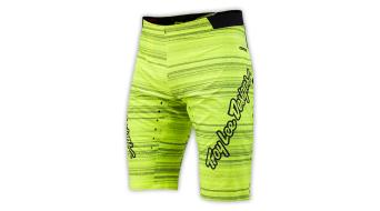 Troy Lee Designs Ace pant short men- pant shorts (incl. Air carrier- base layer pant ) 32 2016- display item
