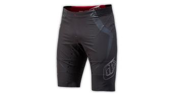 Troy Lee design Ace pantalon court hommes-pantalon shorts (incl. Air porteur-slip/caleçon) taille 32 Mod. 2016- objet de démonstration