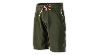 Troy Lee Designs Connect pantaloni corti da uomo shorts . 32 modello espositivo