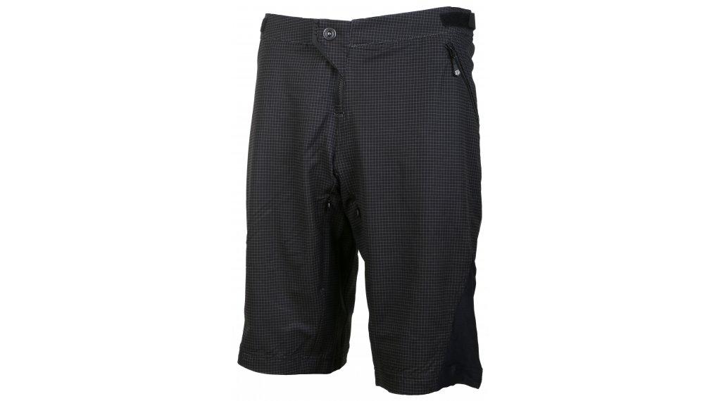 Troy Lee designs Ruckus pant short men- pant shorts size 34 ribstop ... b4dd25e5e