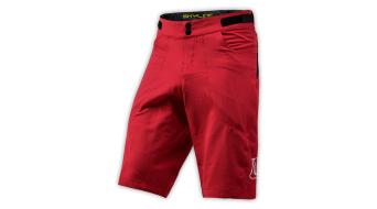 Troy Lee Designs Skyline Race pantalón corto(-a) Caballeros-pantalón Shorts tamaño 32 deep rojo Mod. 2016- MODELO DE DEMONSTRACIÓN