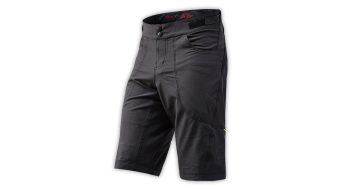 Troy Lee design Skyline Race pantalon court hommes-pantalon shorts taille 32 black Mod. 2016- objet de démonstration