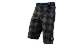 Troy Lee Designs Skyline pantalón corto(-a) Caballeros-pantalón Shorts 32 Mod. 2016- MODELO DE DEMONSTRACIÓN