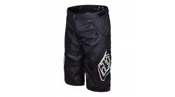 Troy Lee Designs Sprint pantaloni corti da uomo shorts . mod. 2017