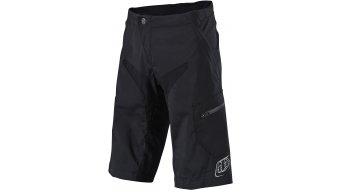 Troy Lee Designs Moto MTB- shorts broek heren