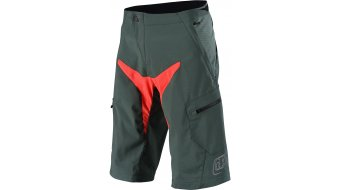 Troy Lee Designs Moto MTB-Shorts Hose kurz Herren