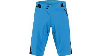 Troy Lee Designs Ruckus Shell MTB-Shorts Hose kurz Herren ocean