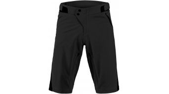 Troy Lee Designs Ruckus Shell MTB- shorts broek kort(e) heren