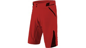 Troy Lee Designs Ruckus Shell MTB- shorts pant short men