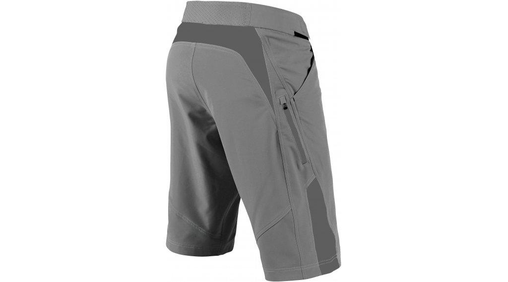 Bike Mens Pants and Shorts – Troy Lee Designs