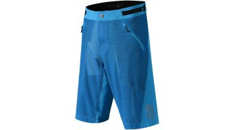 Troy Lee Designs Skyline Air MTB-Shorts Hose kurz Herren
