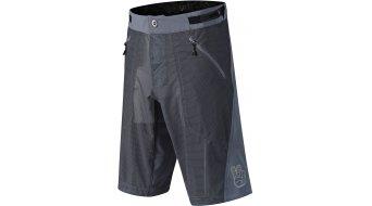 Troy Lee Designs Skyline Air MTB- shorts Pantaloni corti da uomo .