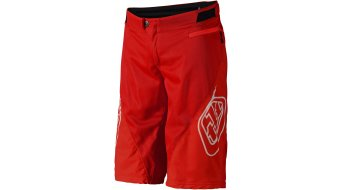 Troy Lee Designs Sprint MTB- shorts broek kort(e) heren