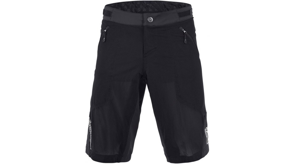 Cycling Shorts Sports & Outdoor Clothing Troy Lee Designs Skyline Bike Shorts black