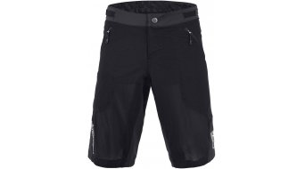 Troy Lee Designs Skyline Shell pant short men