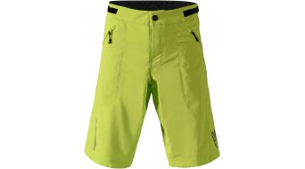 Troy Lee Designs Skyline Shell MTB-Shorts pantalón corto(-a) Caballeros