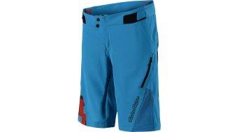 Troy Lee Designs Ruckus MTB- shorts Pantaloni corti da donna .