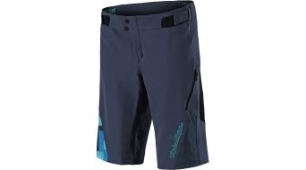 Troy Lee Designs Ruckus MTB-Shorts Hose kurz Damen