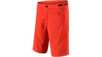 Troy Lee Designs Skyline MTB- shorts Pantaloni corti da donna .