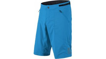 Troy Lee Designs Skyline Shell MTB- shorts Pantaloni corti bambini .