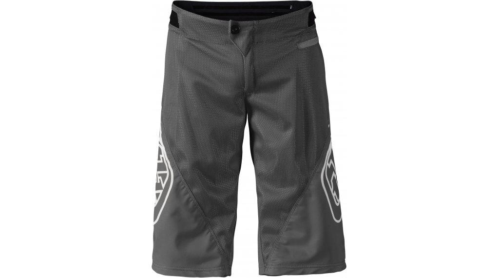 troy lee designs sprint mtb shorts hose kurz g nstig kaufen. Black Bedroom Furniture Sets. Home Design Ideas