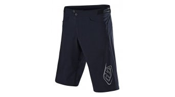 troy Lee Designs Flowline MTB-Short Мъжки къс панталон, размер черно