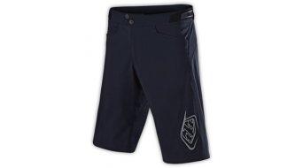 troy Lee Designs Flowline Shell MTB-Short Мъжки къс панталон, размер черно