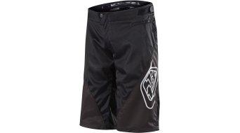 Troy Lee Designs Sprint Pantaloni corti da uomo .