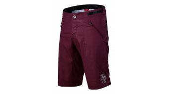 Troy Lee Designs Skyline Shell MTB- shorts pant short men