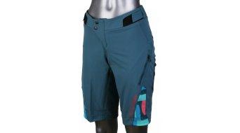 Troy Lee Designs Ruckus pant short ladies