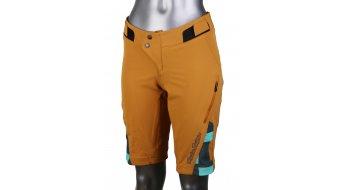 Troy Lee Designs Ruckus Shell Short pant short ladies