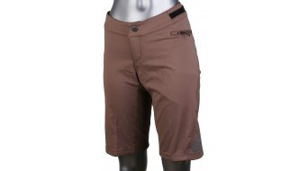 Troy Lee Designs Skyline Shell pant short ladies