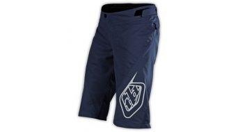 Troy Lee Designs Sprint MTB-Short Hose kurz Kinder Gr. 24 navy