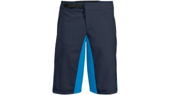 VAUDE Bracket shorts Pantaloni corti da uomo .