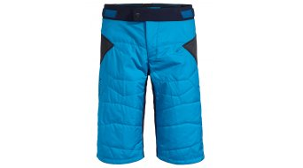 VAUDE Minaki III shorts pant short men (without seat pads)