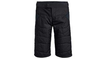 VAUDE Minaki III shorts broek kort heren (zonder zeem)