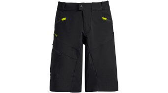 VAUDE Virt pant short men (incl. seat pads)