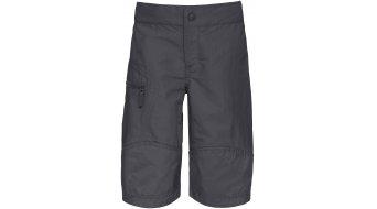 VAUDE Caprea shorts pant short kids