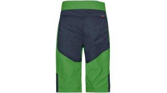 VAUDE Caprea Shorts Hose kurz Kinder Gr. 104 parrot green