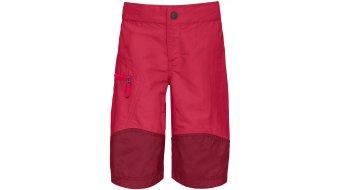 VAUDE Caprea Shorts 裤装 短 儿童 型号