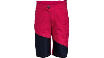 VAUDE Moab shorts pant short kids (incl. seat pads)