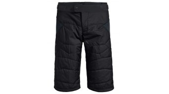 VAUDE Minaki III pant short men black