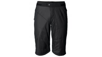 VAUDE Minaki II pant short men
