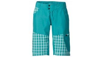 VAUDE Craggy III pantalón corto(-a) Señoras-pantalón Womens Shorts (incl. forro interior)
