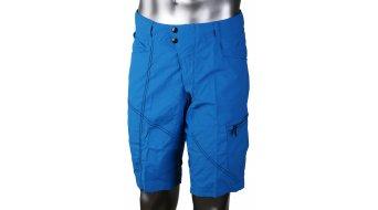 VAUDE Tamaro pant short men (incl. liner)